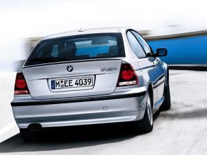 http://www.tiptopglobe.com/car-bmw-318ti-compact-automatic-photo